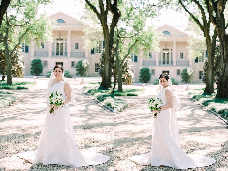 Heather + Scott-Longue-Vue-house-and-gardens-black-tie-wedding-photos_Gabby Chapin_Print_0023_BLOG.jpg