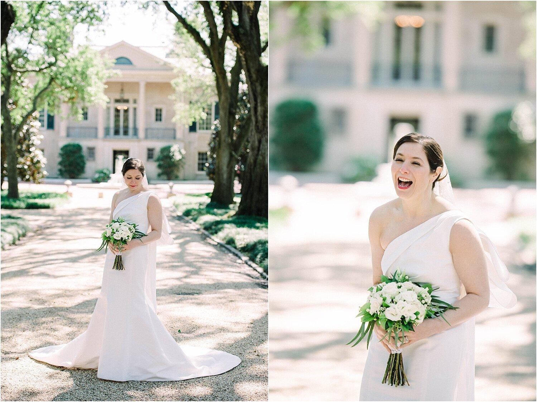 Heather + Scott-Longue-Vue-house-and-gardens-black-tie-wedding-photos_Gabby Chapin_Print_0021_BLOG.jpg