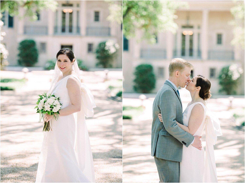 Heather + Scott-Longue-Vue-house-and-gardens-black-tie-wedding-photos_Gabby Chapin_Print_0029_BLOG.jpg