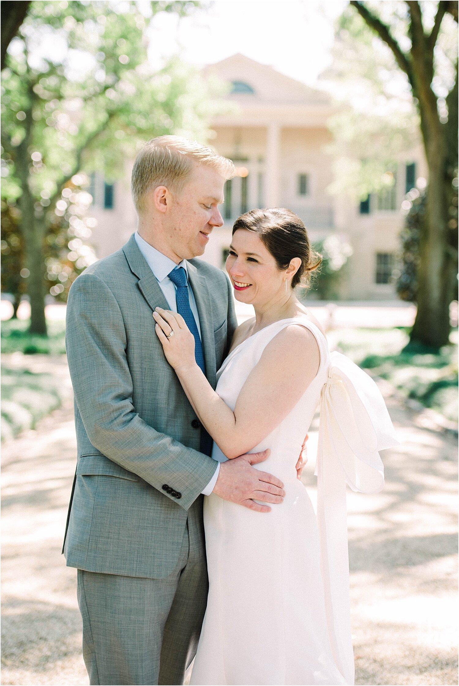 Heather + Scott-Longue-Vue-house-and-gardens-black-tie-wedding-photos_Gabby Chapin_Print_0041_BLOG.jpg