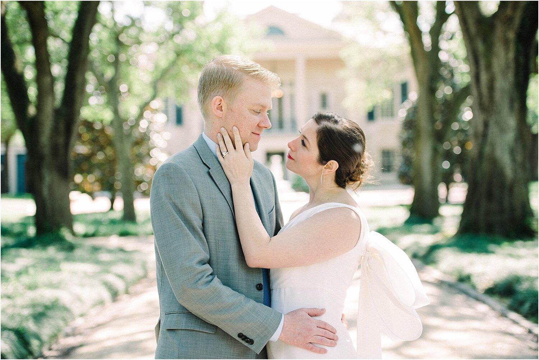 Heather + Scott-Longue-Vue-house-and-gardens-black-tie-wedding-photos_Gabby Chapin_Print_0035_BLOG.jpg