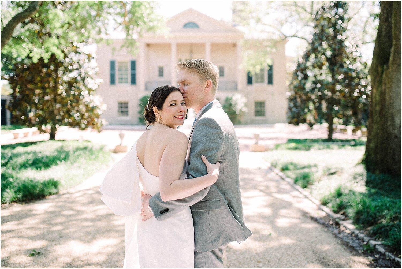 Heather + Scott-Longue-Vue-house-and-gardens-black-tie-wedding-photos_Gabby Chapin_Print_0057_BLOG.jpg