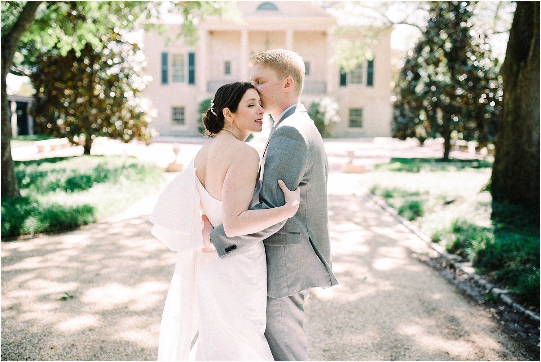 Heather + Scott-Longue-Vue-house-and-gardens-black-tie-wedding-photos_Gabby Chapin_Print_0059_BLOG.jpg