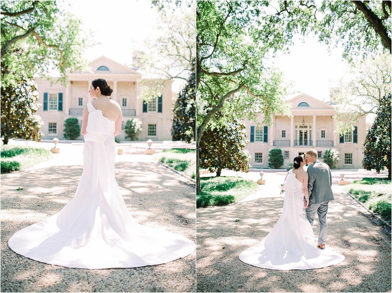 Heather + Scott-Longue-Vue-house-and-gardens-black-tie-wedding-photos_Gabby Chapin_Print_0052_BLOG.jpg