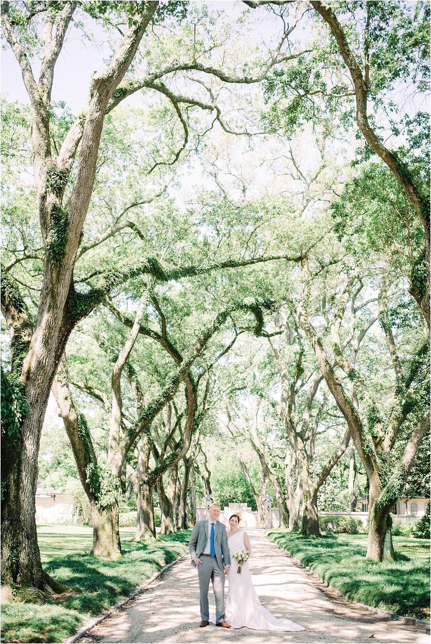 Heather + Scott-Longue-Vue-house-and-gardens-black-tie-wedding-photos_Gabby Chapin_Print_0068_BLOG.jpg