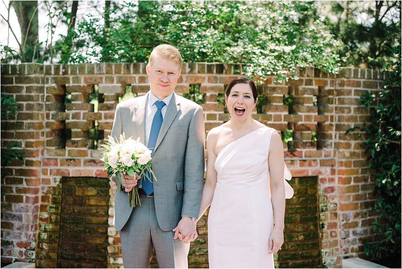 Heather + Scott-Longue-Vue-house-and-gardens-black-tie-wedding-photos_Gabby Chapin_Print_0089_BLOG.jpg