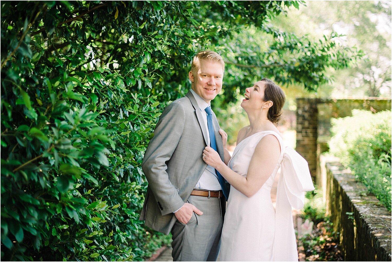 Heather + Scott-Longue-Vue-house-and-gardens-black-tie-wedding-photos_Gabby Chapin_Print_0113_BLOG.jpg