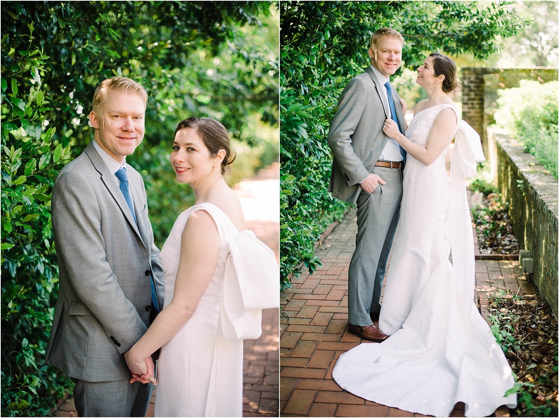 Heather + Scott-Longue-Vue-house-and-gardens-black-tie-wedding-photos_Gabby Chapin_Print_0111_BLOG.jpg
