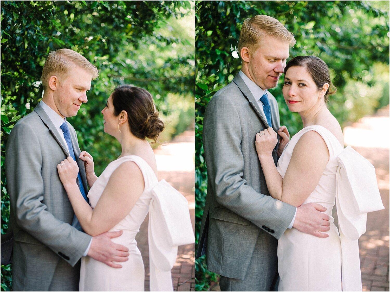 Heather + Scott-Longue-Vue-house-and-gardens-black-tie-wedding-photos_Gabby Chapin_Print_0121_BLOG.jpg