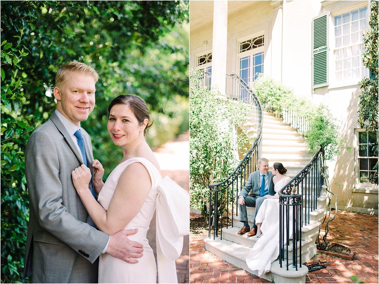 Heather + Scott-Longue-Vue-house-and-gardens-black-tie-wedding-photos_Gabby Chapin_Print_0122_BLOG.jpg