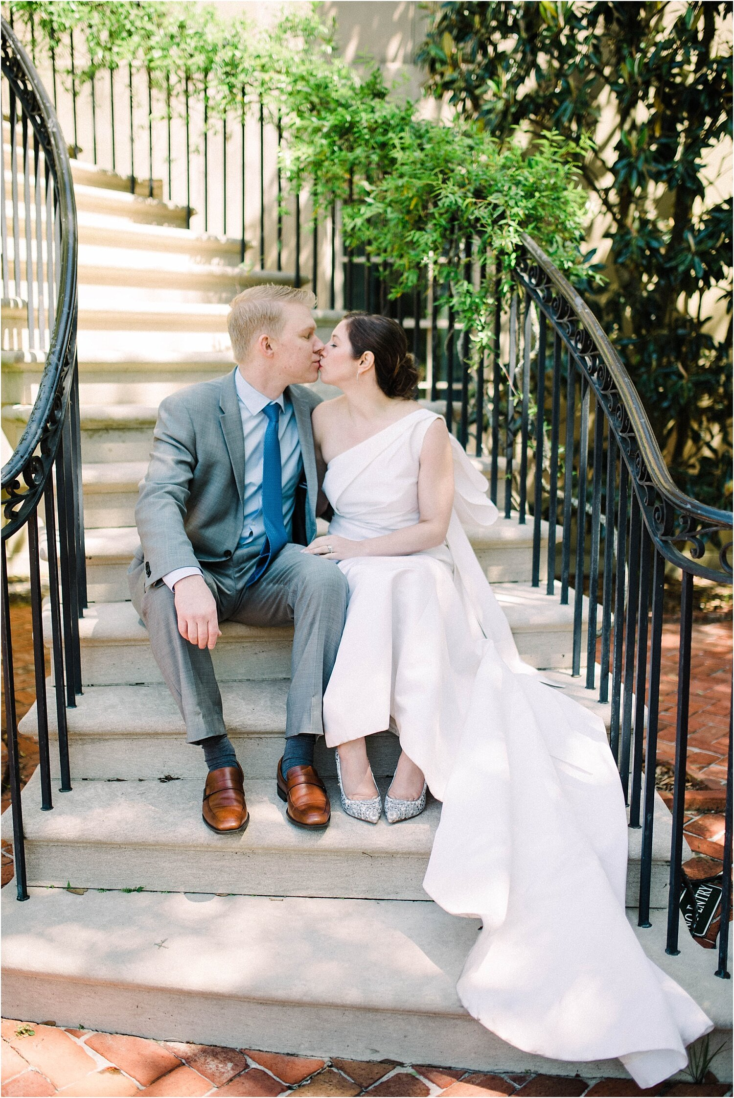 Heather + Scott-Longue-Vue-house-and-gardens-black-tie-wedding-photos_Gabby Chapin_Print_0131_BLOG.jpg