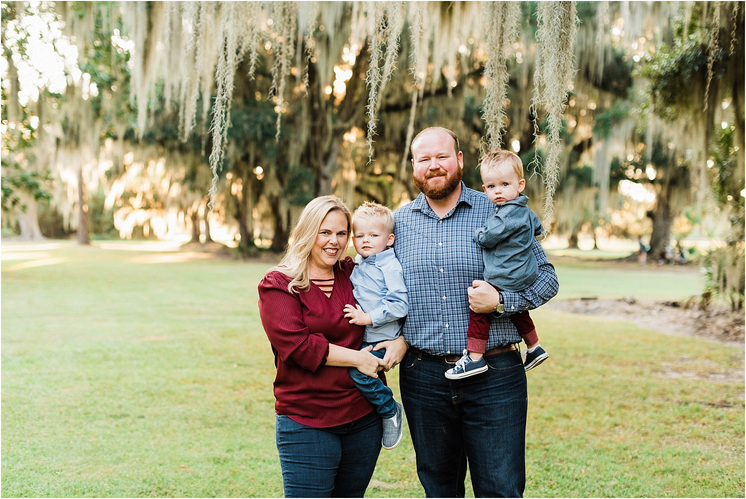 Smalley Family Fall 2019-Fountainbleau-State-Park-Family-Photos_Gabby Chapin Photography_0004_BLOG.jpg