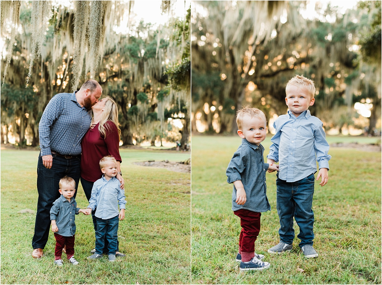 Smalley Family Fall 2019-Fountainbleau-State-Park-Family-Photos_Gabby Chapin Photography_0010_BLOG.jpg