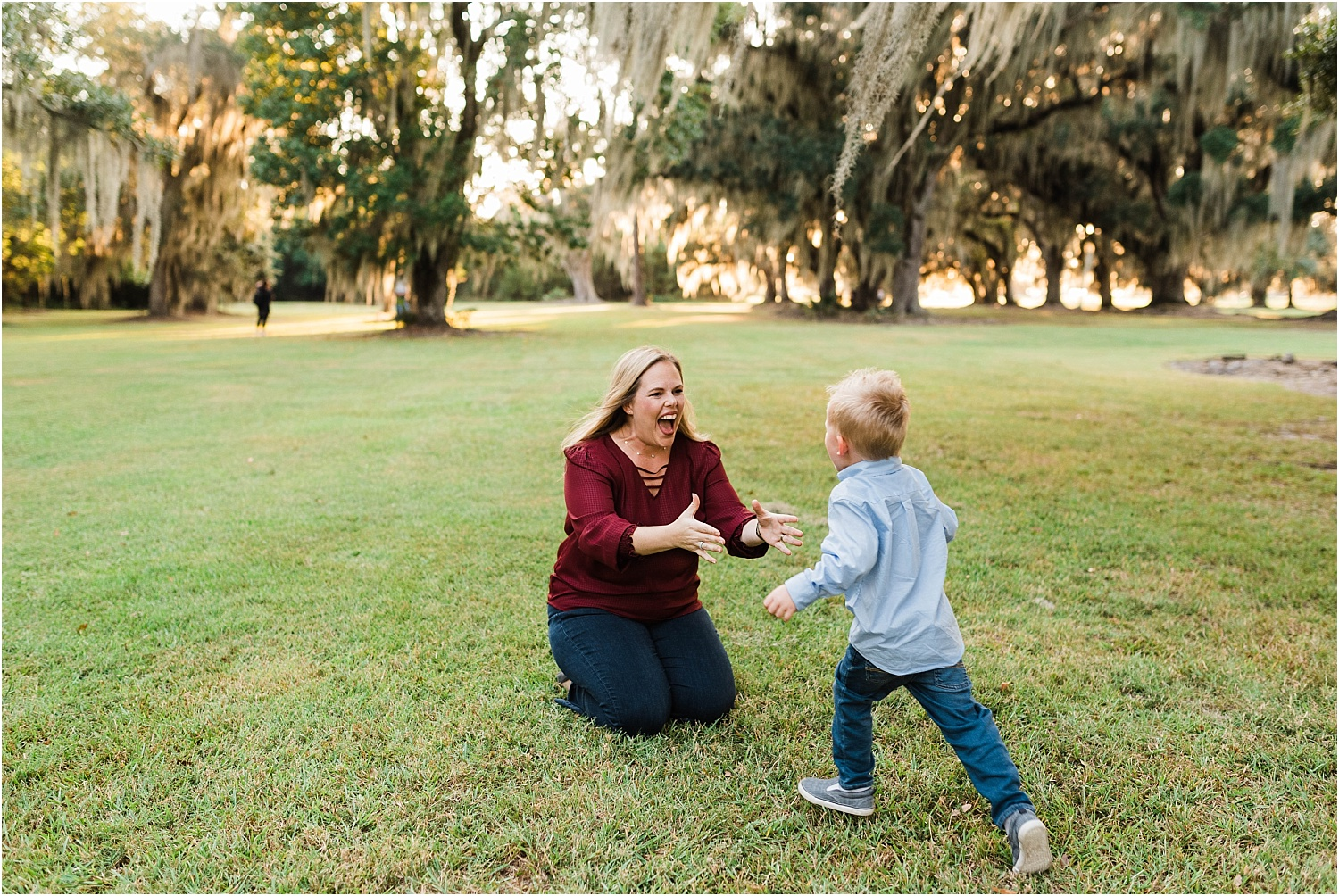 Smalley Family Fall 2019-Fountainbleau-State-Park-Family-Photos_Gabby Chapin Photography_0033_BLOG.jpg