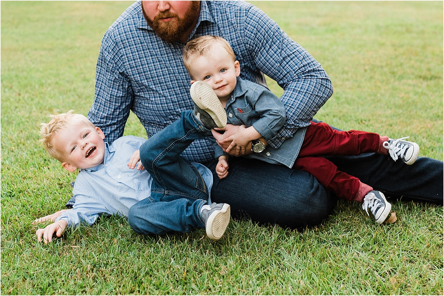 Smalley Family Fall 2019-Fountainbleau-State-Park-Family-Photos_Gabby Chapin Photography_0028_BLOG.jpg
