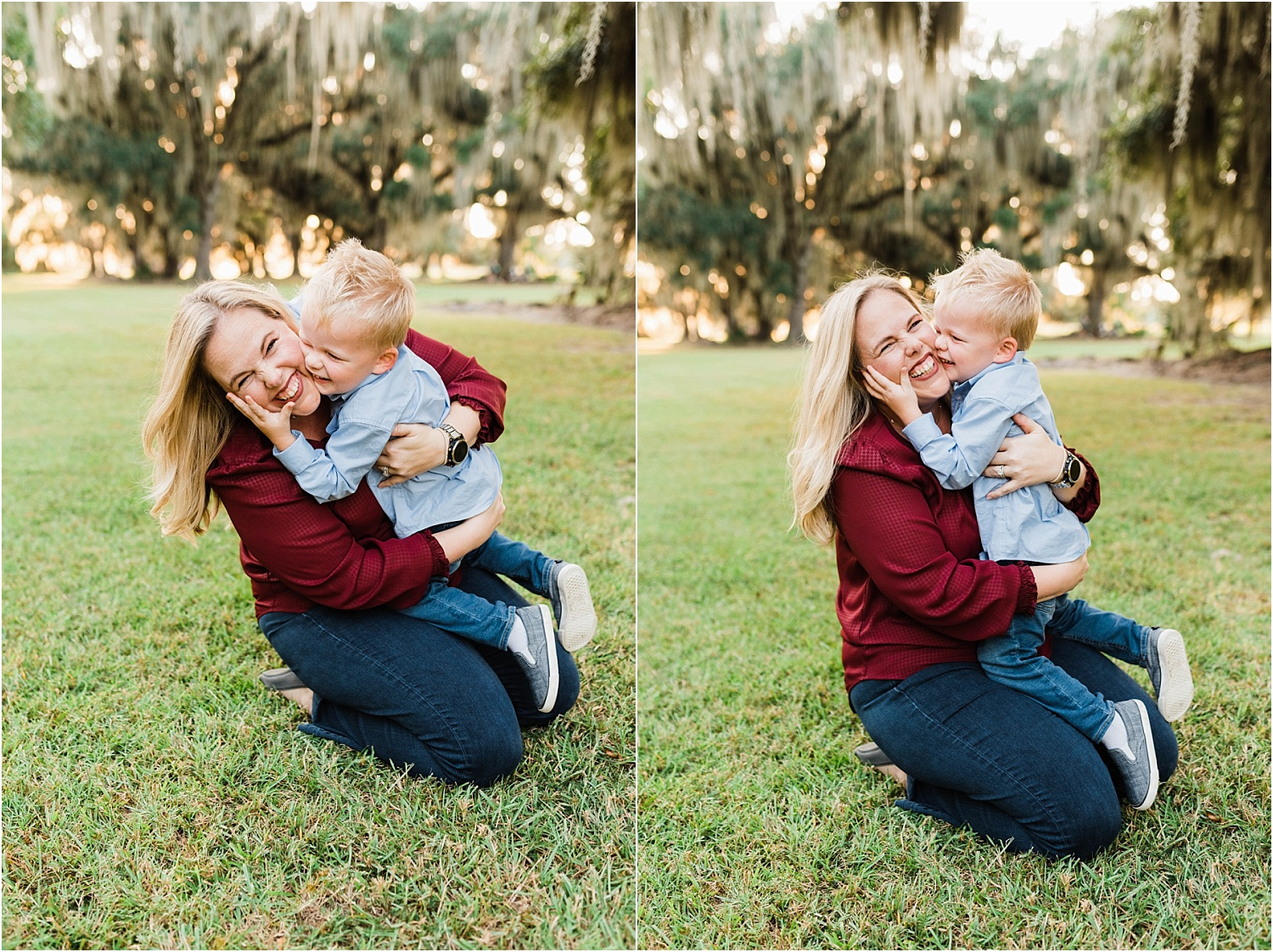 Smalley Family Fall 2019-Fountainbleau-State-Park-Family-Photos_Gabby Chapin Photography_0041_BLOG.jpg