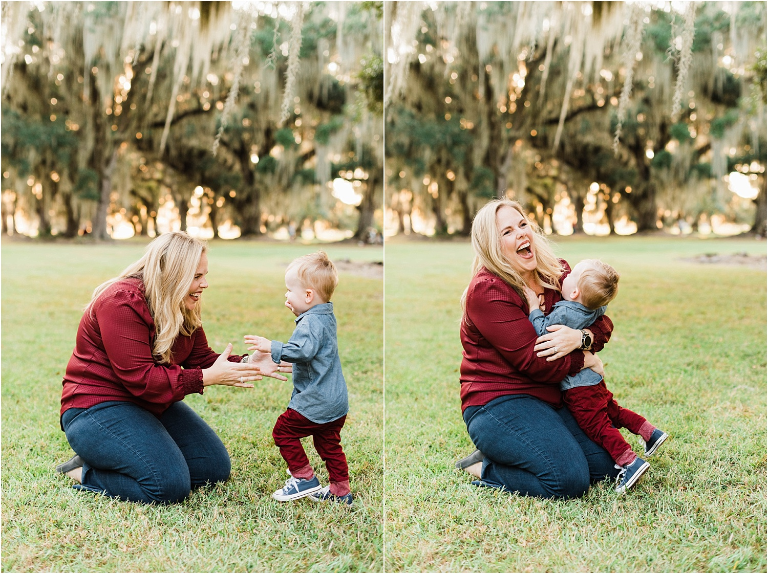 Smalley Family Fall 2019-Fountainbleau-State-Park-Family-Photos_Gabby Chapin Photography_0043_BLOG.jpg