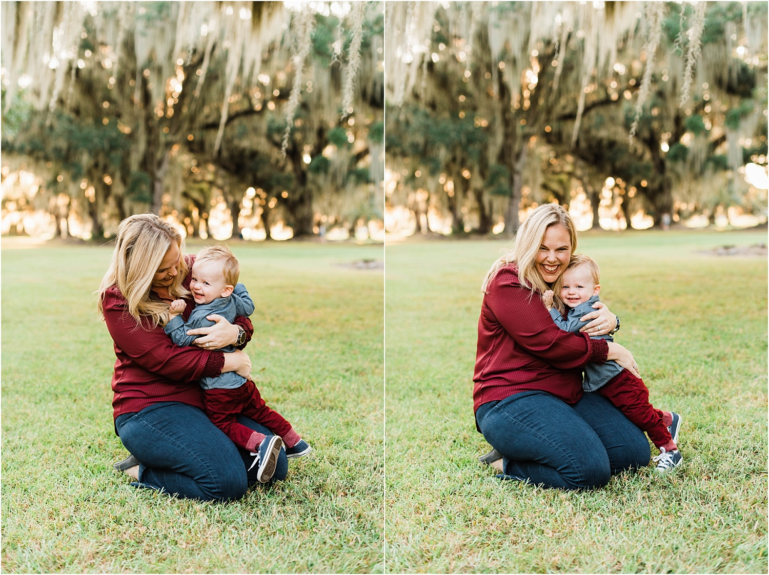 Smalley Family Fall 2019-Fountainbleau-State-Park-Family-Photos_Gabby Chapin Photography_0045_BLOG.jpg