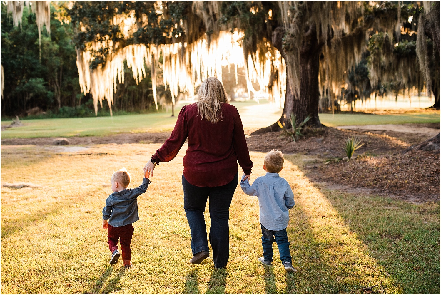 Smalley Family Fall 2019-Fountainbleau-State-Park-Family-Photos_Gabby Chapin Photography_0065_BLOG.jpg