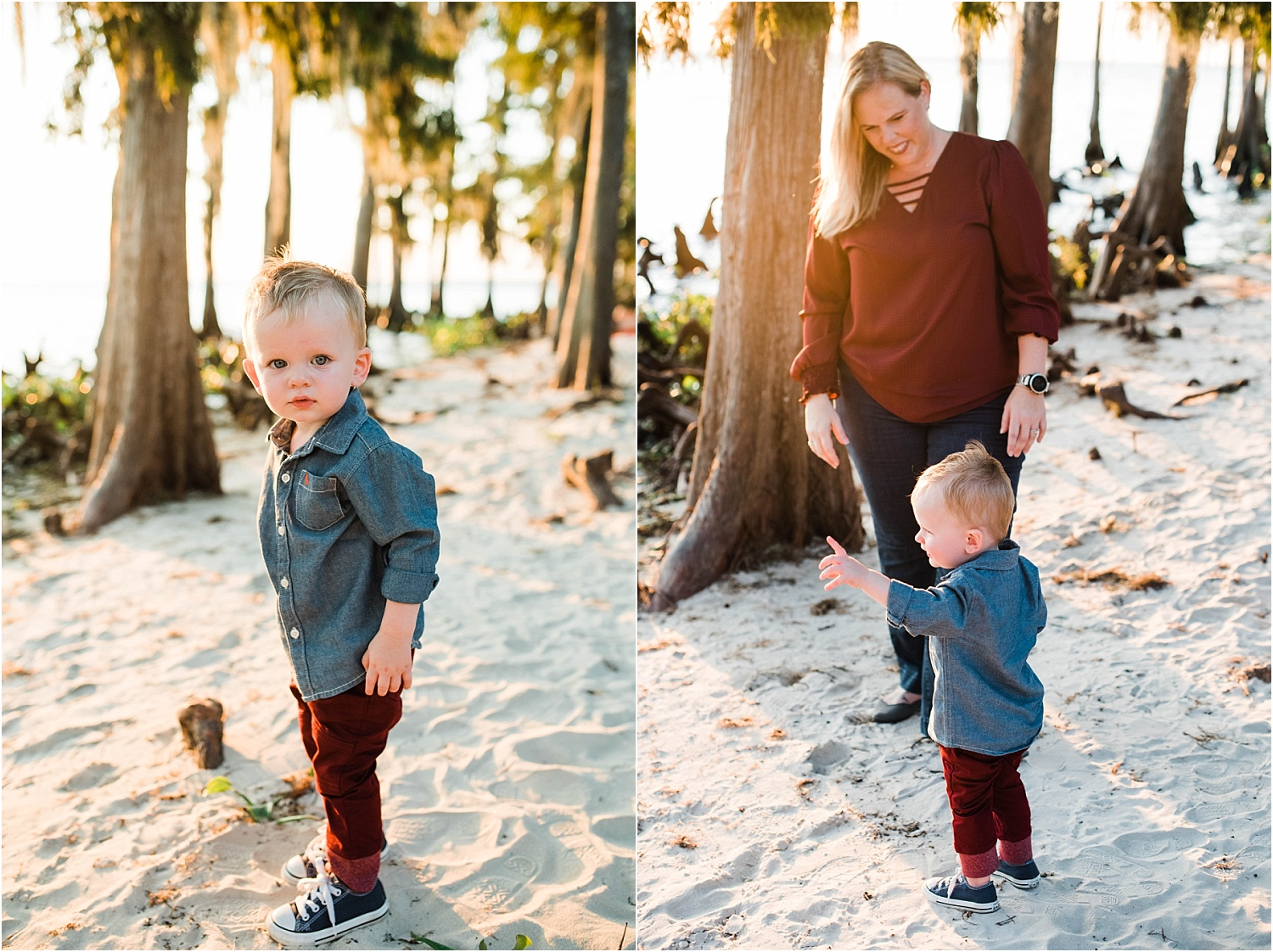 Smalley Family Fall 2019-Fountainbleau-State-Park-Family-Photos_Gabby Chapin Photography_0085_BLOG.jpg