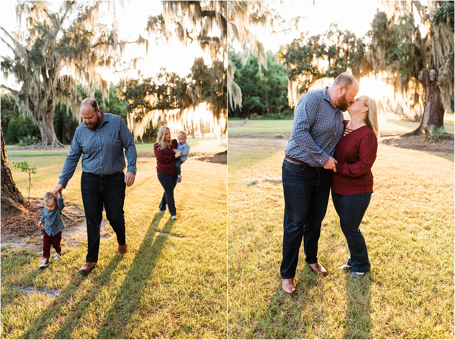 Smalley Family Fall 2019-Fountainbleau-State-Park-Family-Photos_Gabby Chapin Photography_0080_BLOG.jpg