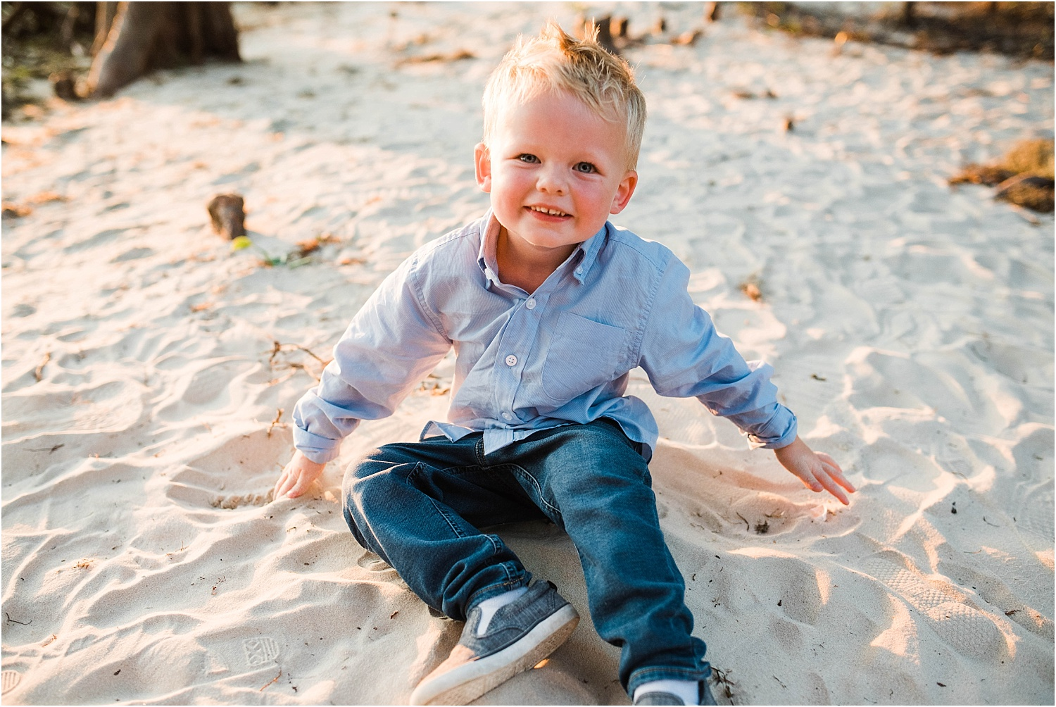 Smalley Family Fall 2019-Fountainbleau-State-Park-Family-Photos_Gabby Chapin Photography_0093_BLOG.jpg