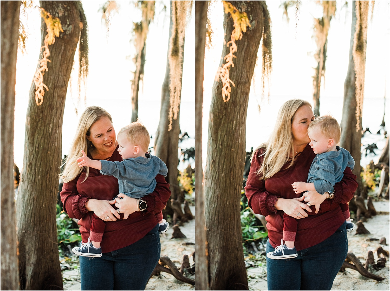 Smalley Family Fall 2019-Fountainbleau-State-Park-Family-Photos_Gabby Chapin Photography_0104_BLOG.jpg