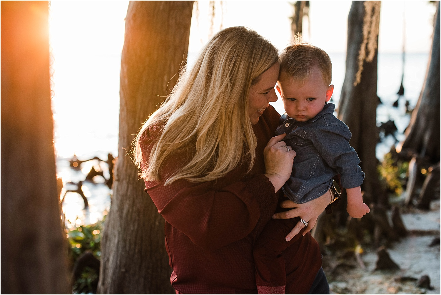 Smalley Family Fall 2019-Fountainbleau-State-Park-Family-Photos_Gabby Chapin Photography_0102_BLOG.jpg