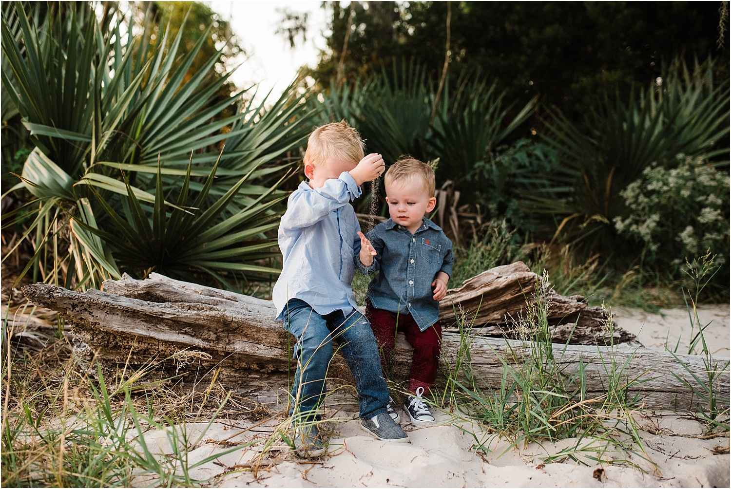Smalley Family Fall 2019-Fountainbleau-State-Park-Family-Photos_Gabby Chapin Photography_0106_BLOG.jpg