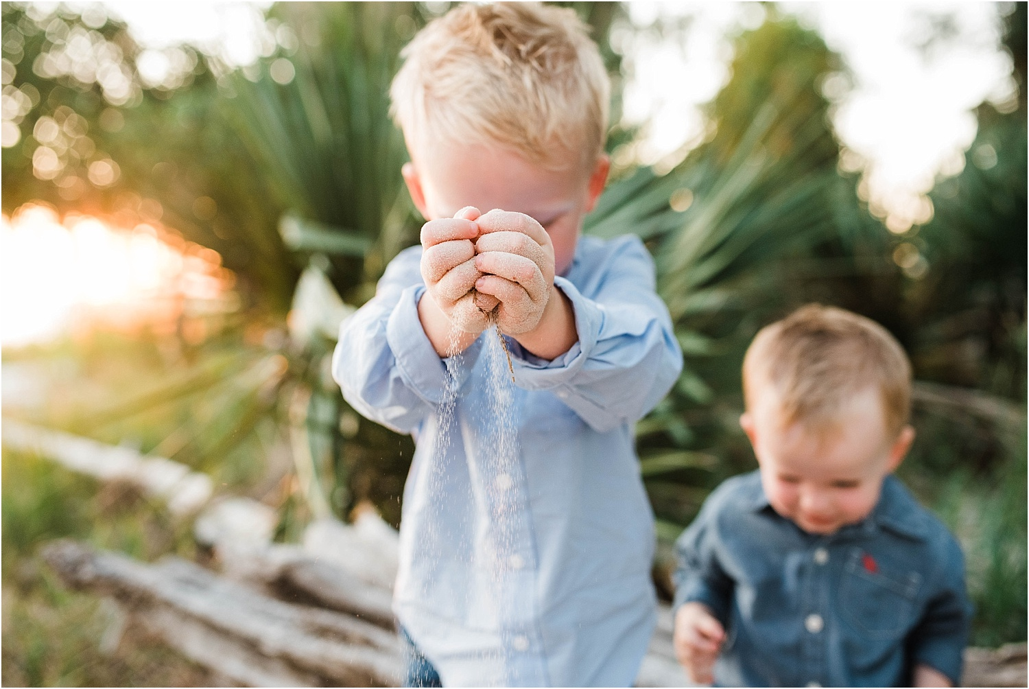 Smalley Family Fall 2019-Fountainbleau-State-Park-Family-Photos_Gabby Chapin Photography_0115_BLOG.jpg