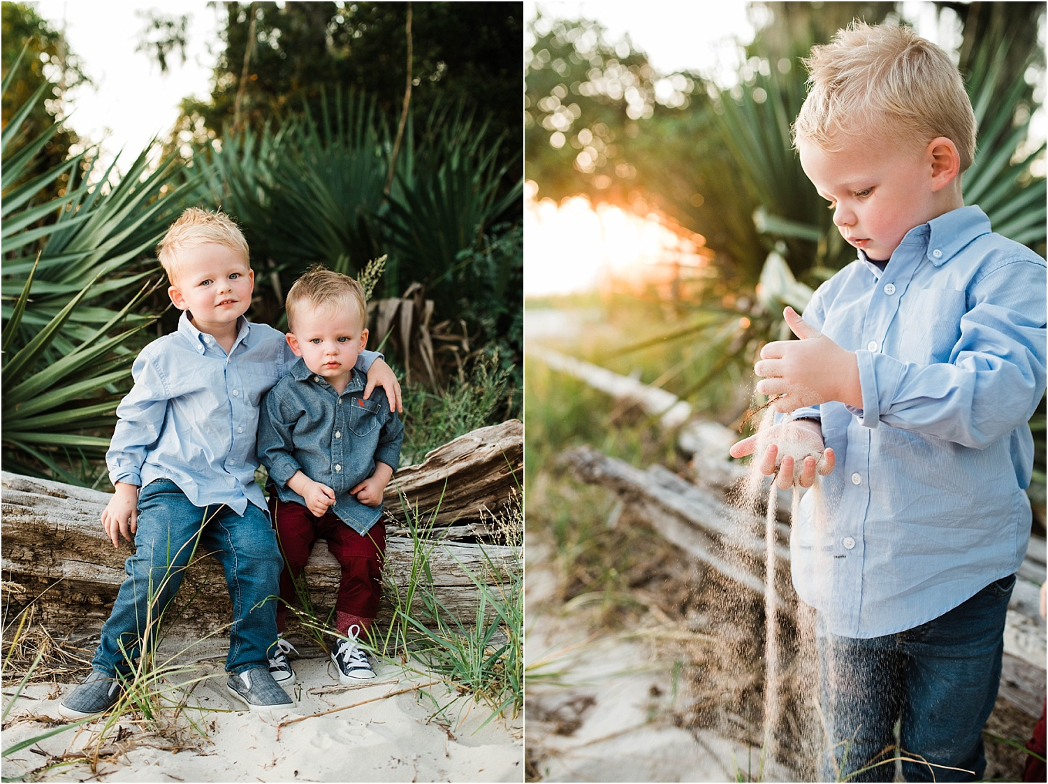 Smalley Family Fall 2019-Fountainbleau-State-Park-Family-Photos_Gabby Chapin Photography_0111_BLOG.jpg