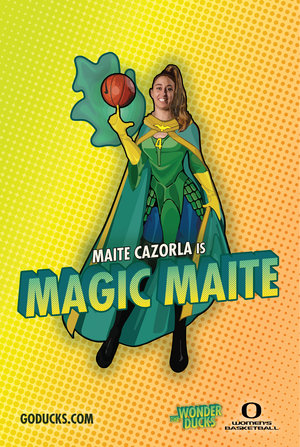 Magic Maite .jpg