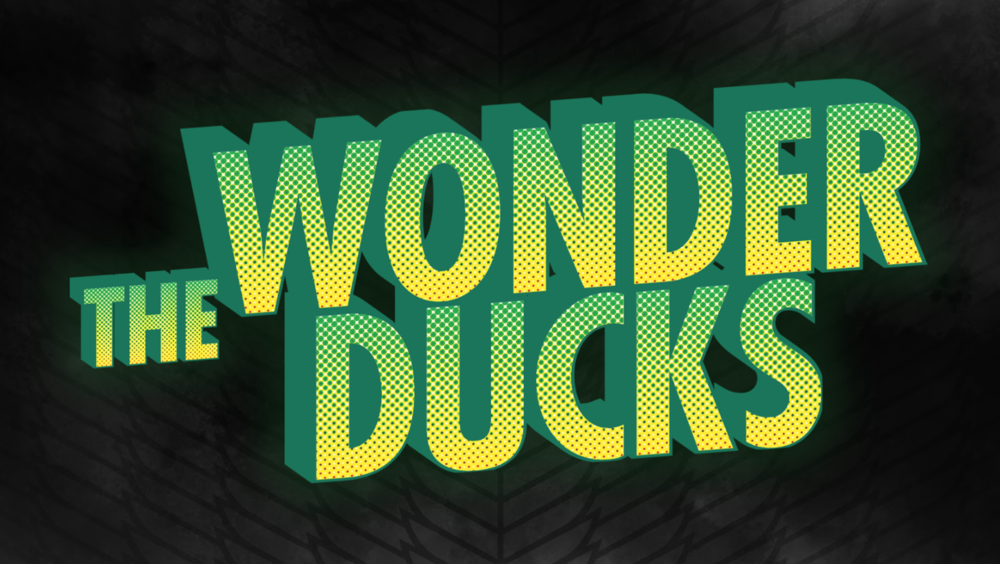Wonder DUCKS!.png