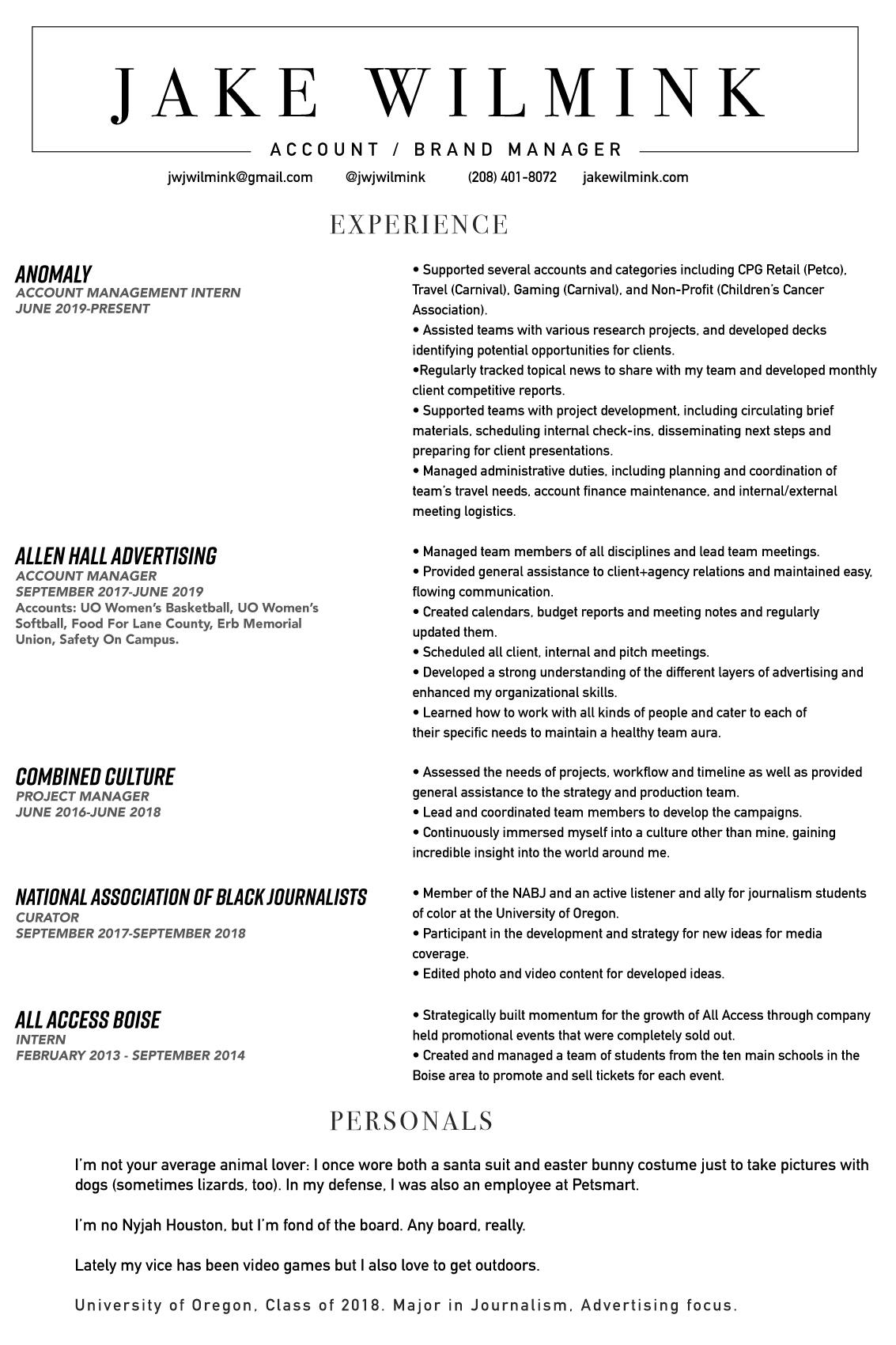 JakeWilmink_Resume.jpg