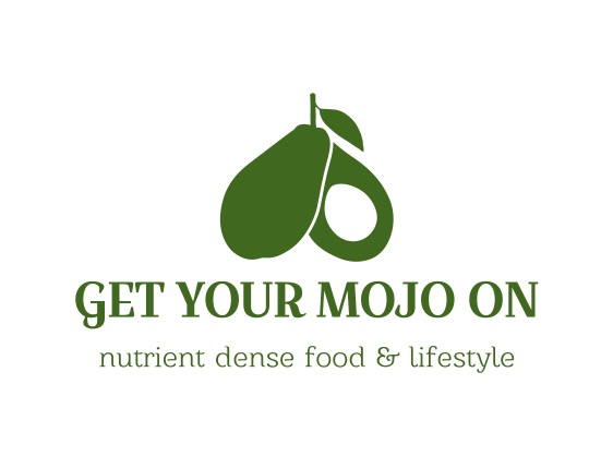 """WHAT IT IS:    Get Your Mojo On is a completely unique and one of a kind support group. I am unaware of any other online group offering what this group offers. While I have specific content that gets delivered to each group, it is not a pre-packaged program. I decide each morning what to post based on the pace and needs of the group. It is highly interactive and I am there every day of the week for the full 3 months to educate, support and inspire you. I am there to hold you accountable, to help you problem solve, to help you fine tune your approach, to encourage you to try new approaches, to notice where the old """"diet mentality"""" is getting in the way, and to celebrate your victories. Most importantly, I am there to help you find a new relationship with your cells based on communication, love and compassion. From this place of compassion, you will begin to see all information as good information, and the more information you have about what your cells need and how they respond, the better decisions you can make to achieve sustainable vibrant health.    THE DETAILS:    * It is a set up as a secret Facebook group. That means education, inspiration, accountability, support and your own cheerleading team are accessible 24/7 for three months, regardless of time zone.    * We honor confidentiality within the group and it is a 100% safe and judgement free zone.    We will begin with a prep week and then follow it with 21 days of following Mark Hyman MD's Eat Fat, Get Thin protocols. After that, each person can choose to stay with those protocols or try adding in other foods to see how their body responds - this may or may not include dairy. I help each person find their individual sweet spot on an paleo/keto continuum.    If you are a vegetarian or pescatarian, I will also send you a copy of Dr Will Cole's keto*tarian book and have you follow a plant based menu plan. Eating meat is not required to be successful with a ketogenic lifestyle. Fish oil and Marine Collagen are e"""
