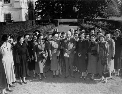 1940s Harry Truman in the Rose Garden.jpg