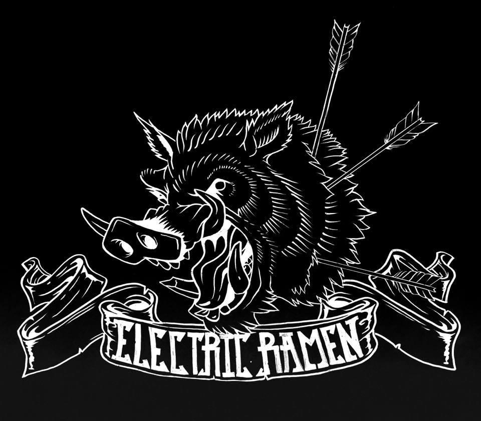 electricramenlogo.jpg