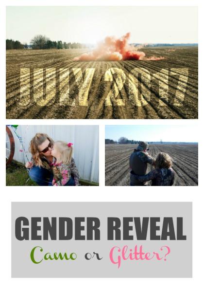 gender-reveal_pin.jpg