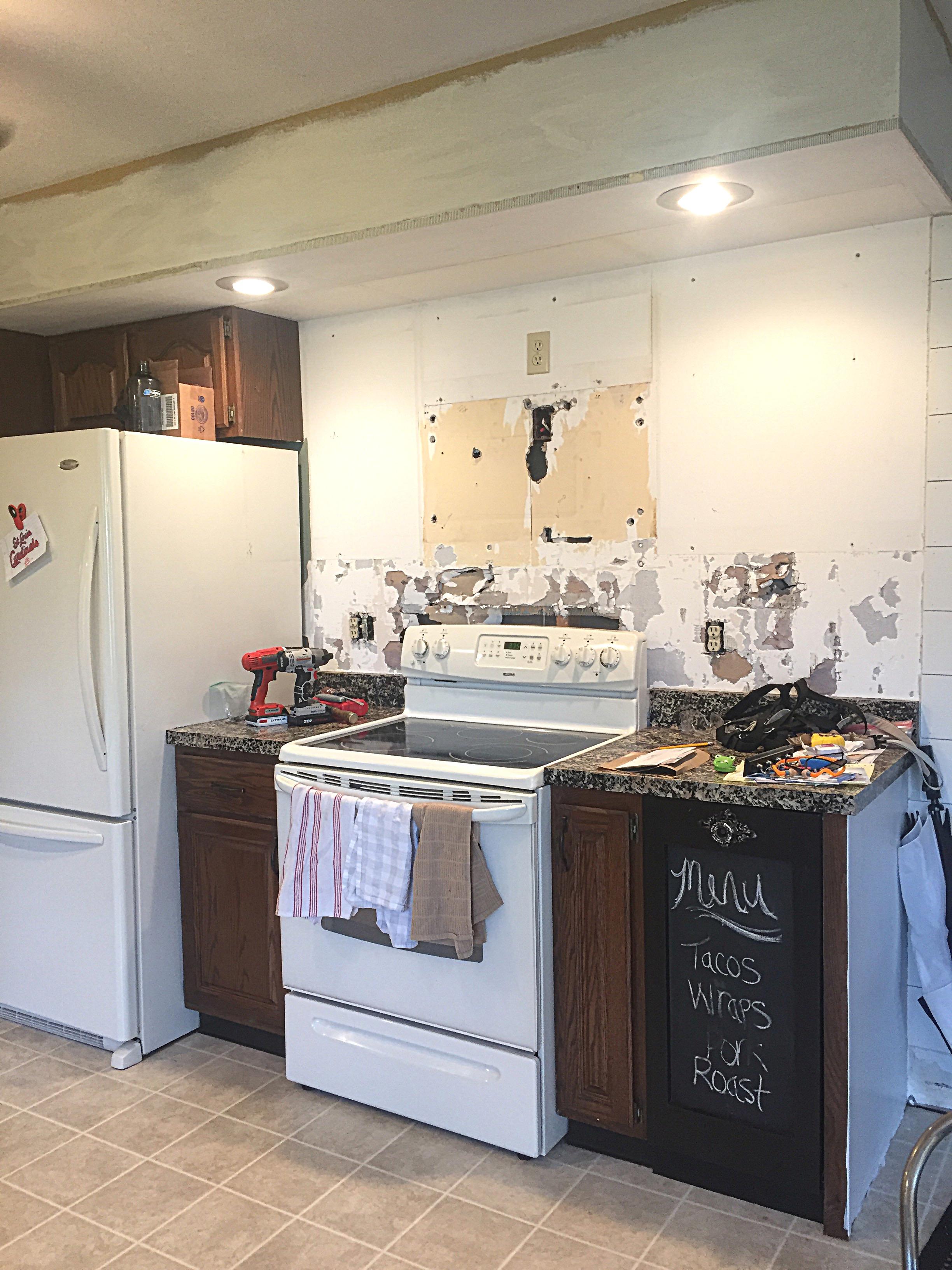 kitchen-demo2.jpg