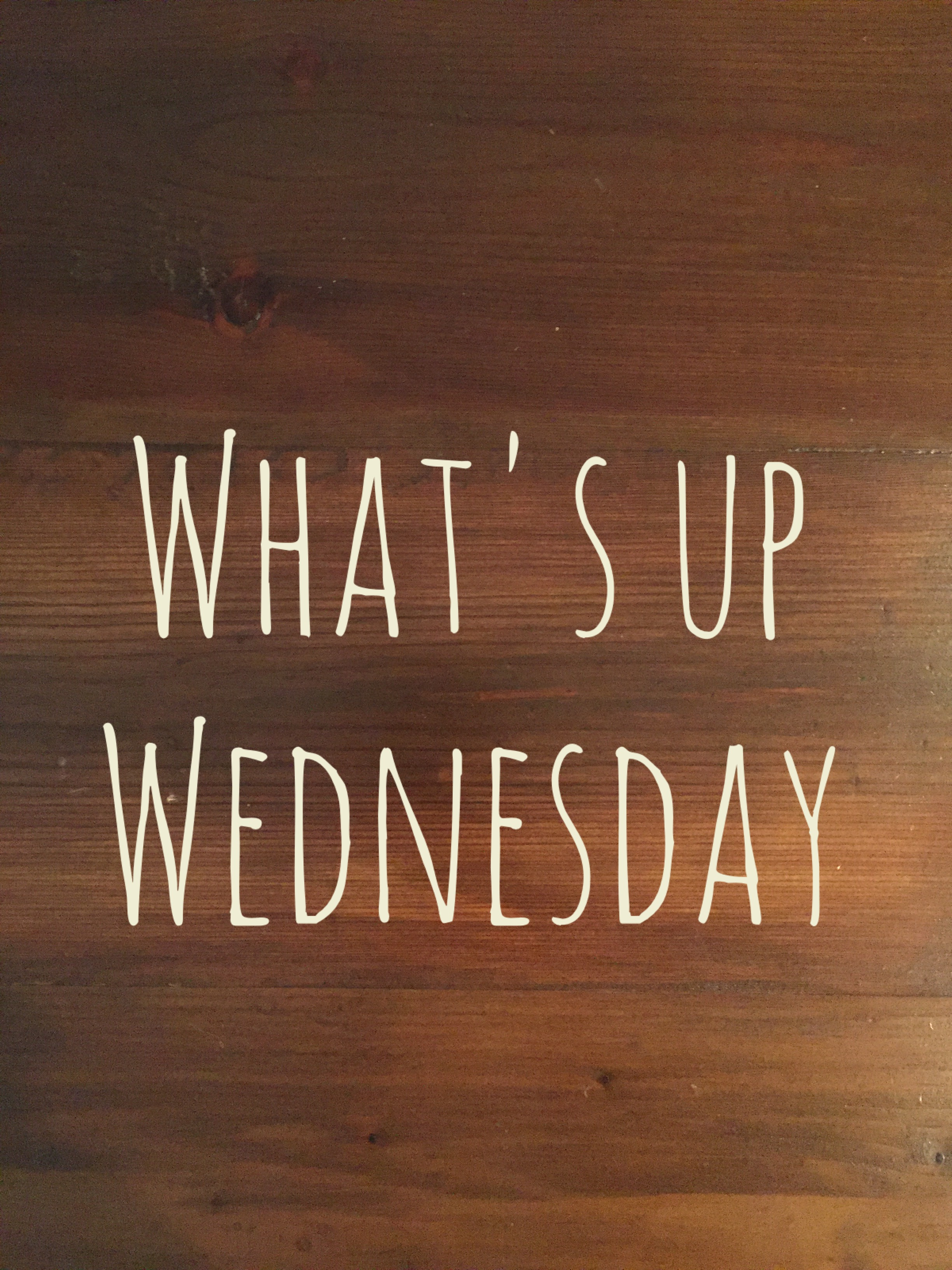 whats-up-wednesday1.jpg