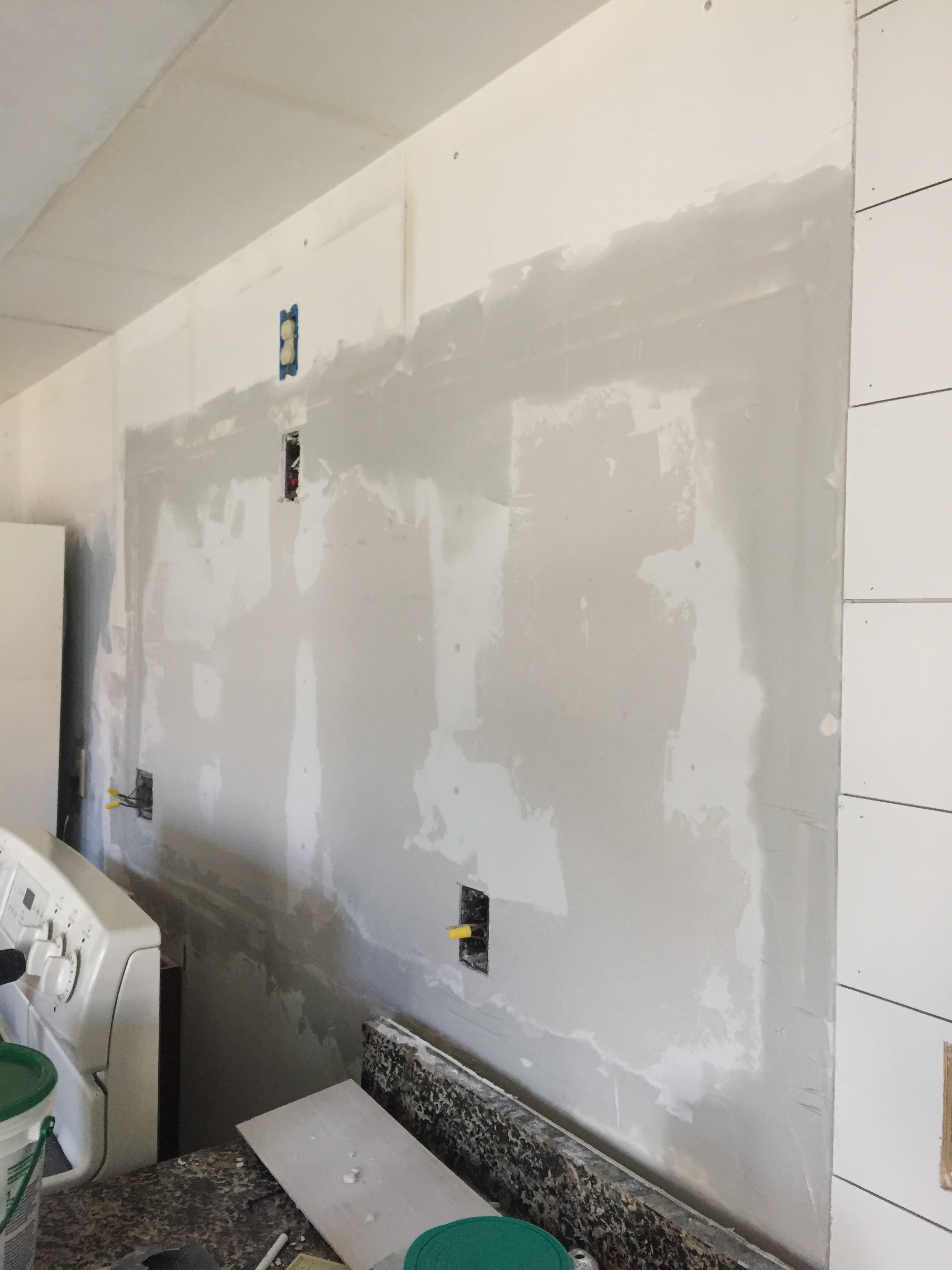 finished-wall.jpg