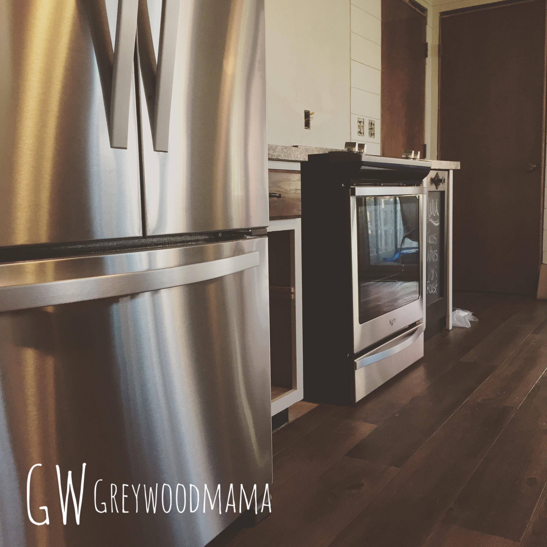 kitchen-half-way.jpg