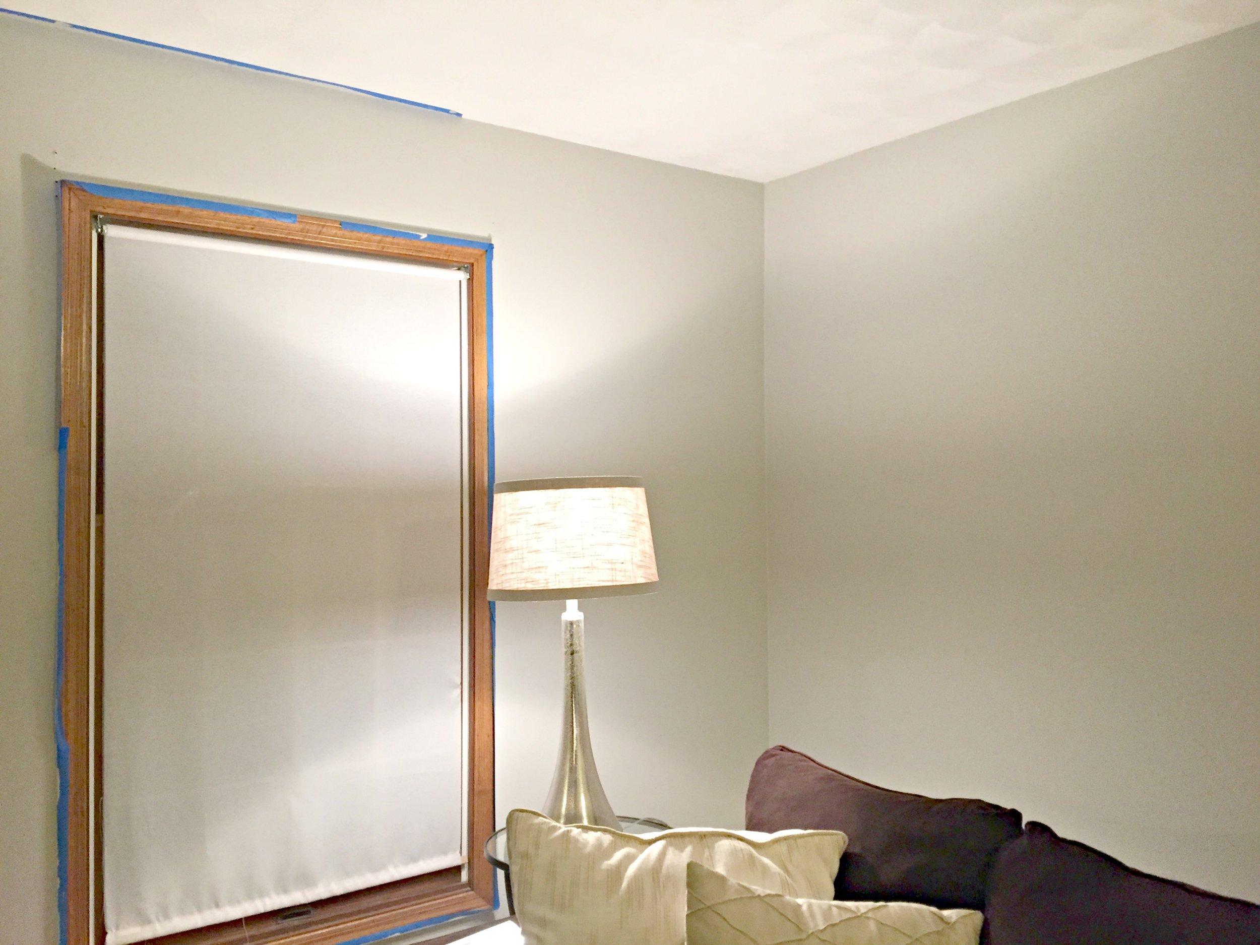 living-room-color-11.jpg