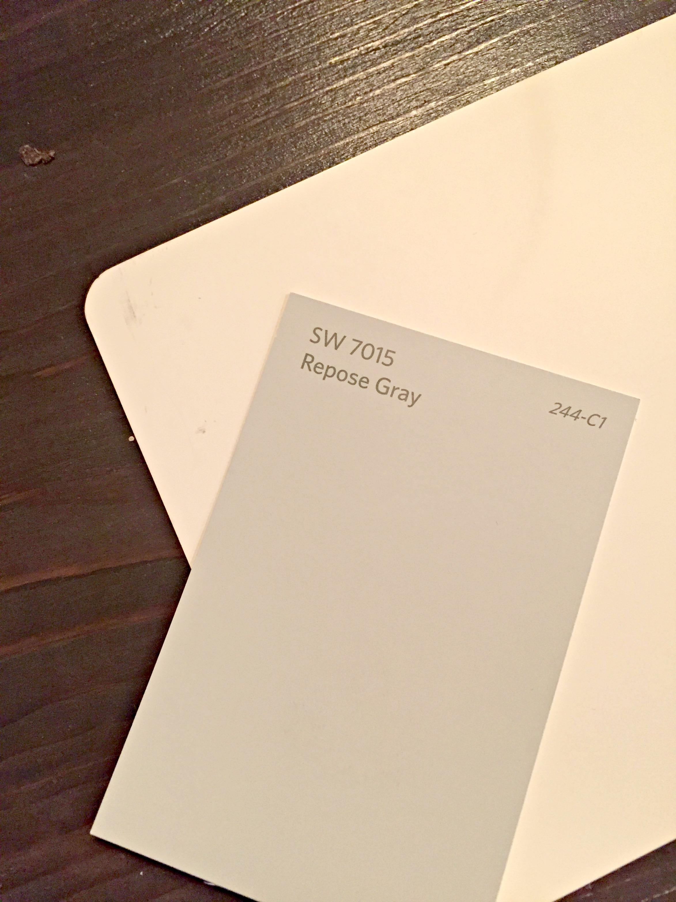 paint-color1.jpg
