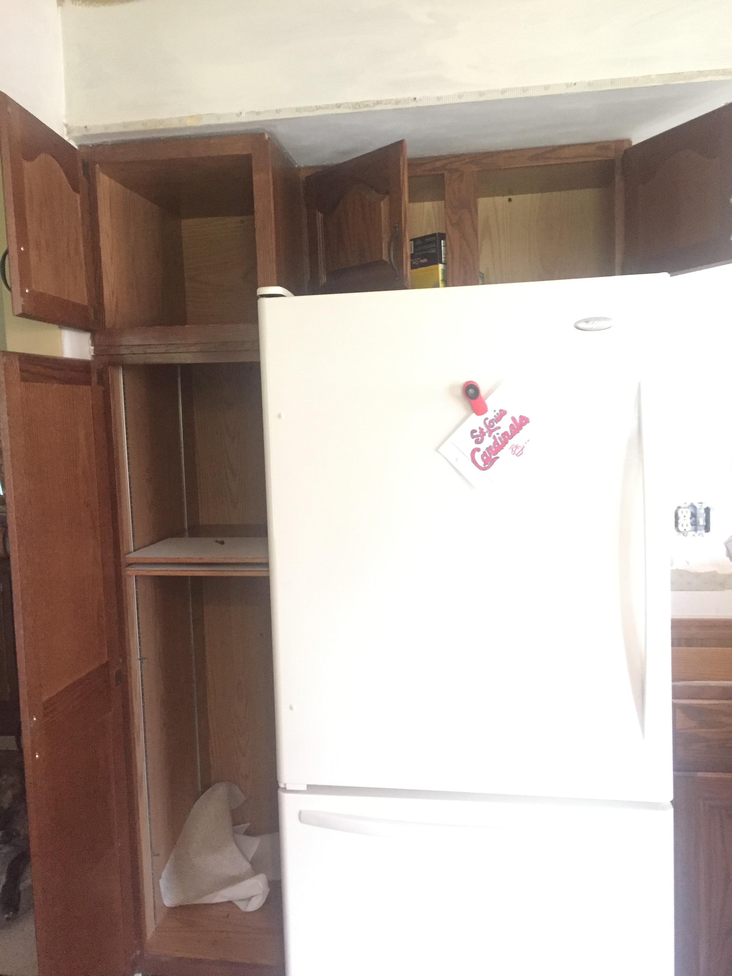 remove-cabinet2.jpg