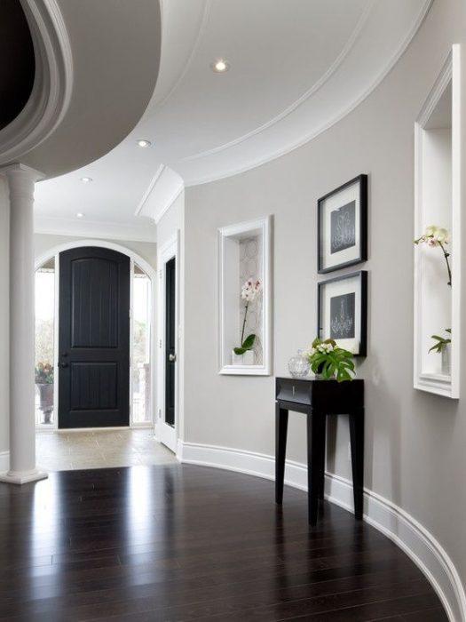 repose-gray-hallway.jpg