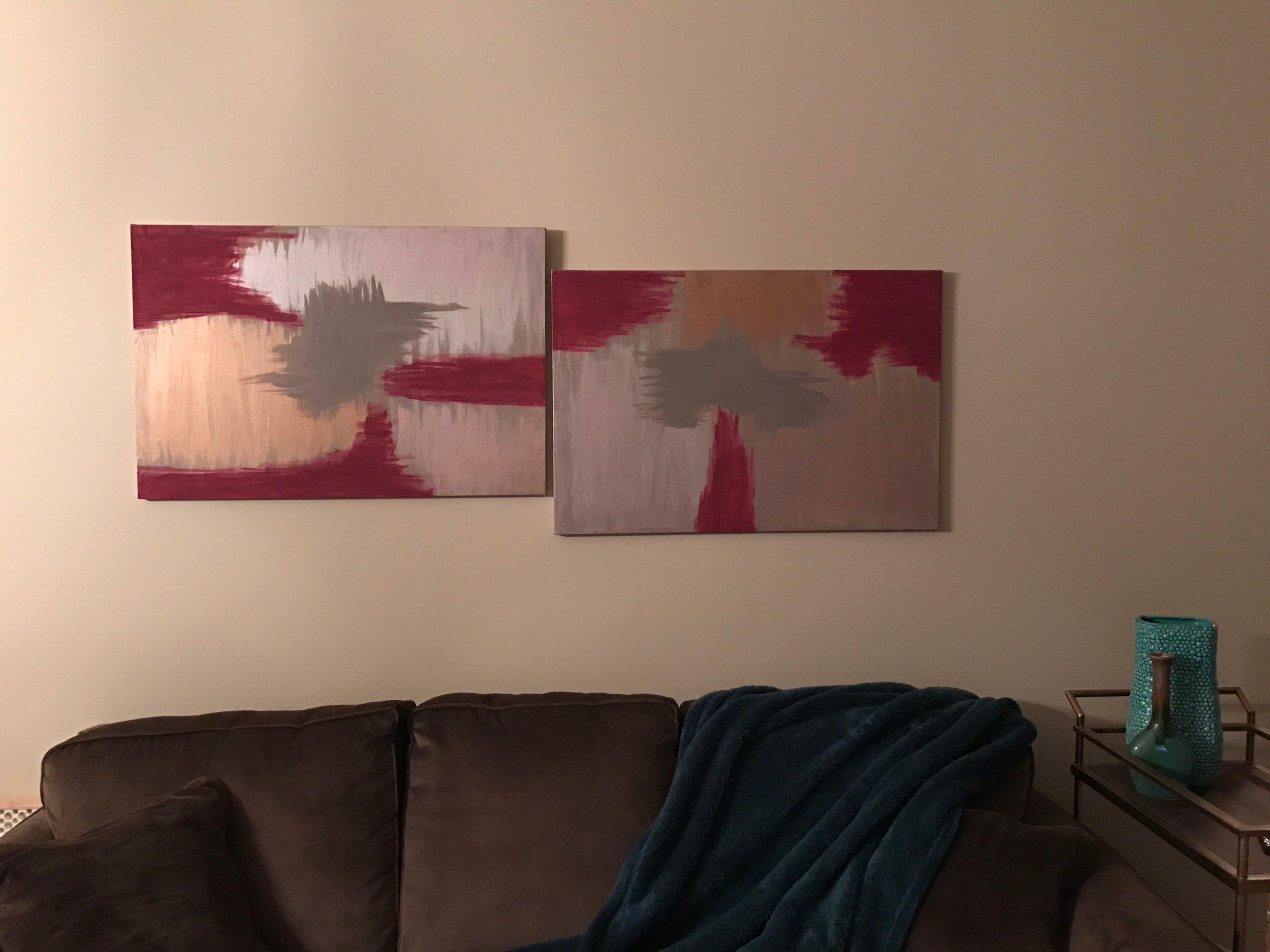 canvas-painting_teal.jpg