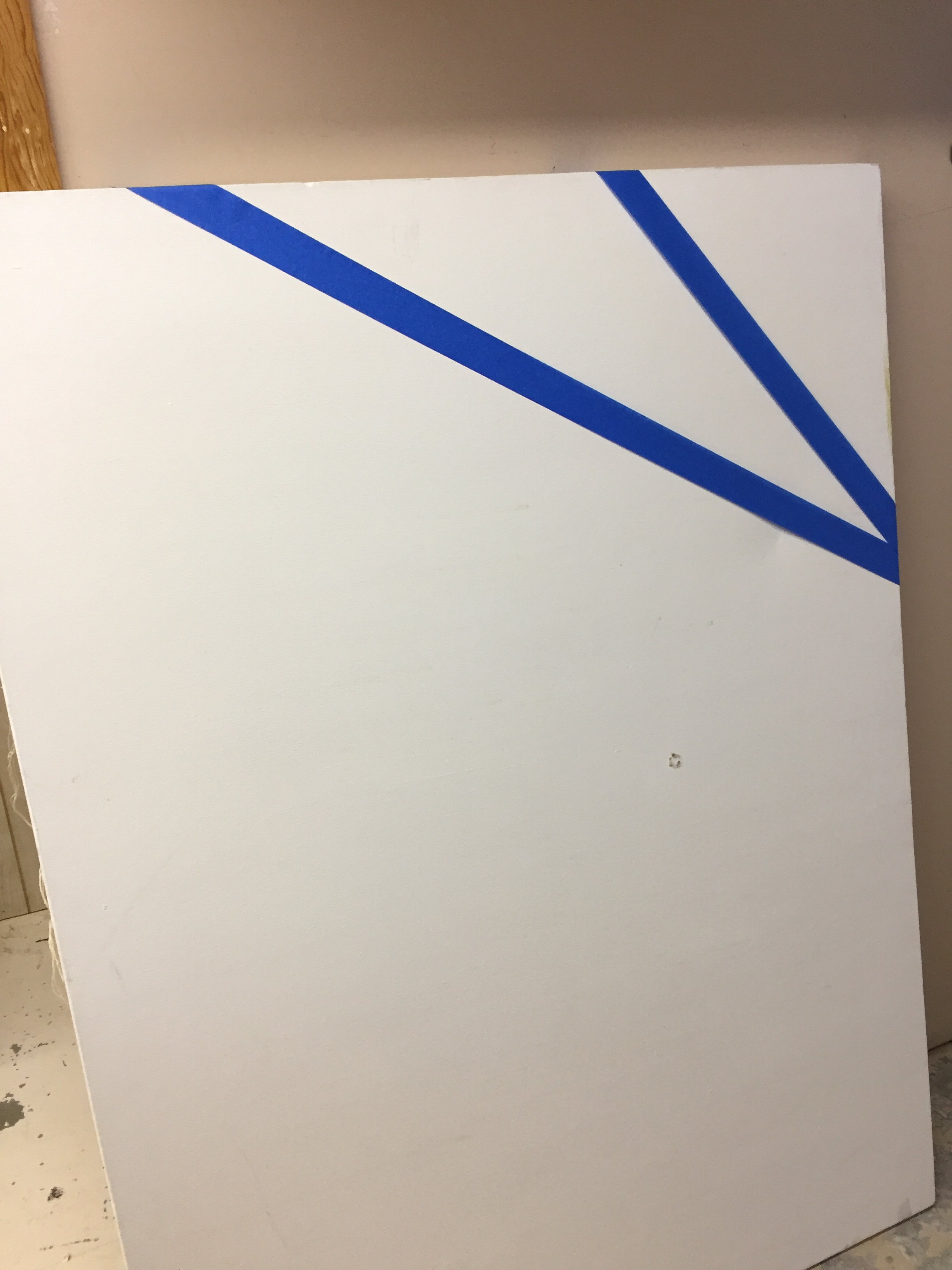 canvas-tape-2.jpg