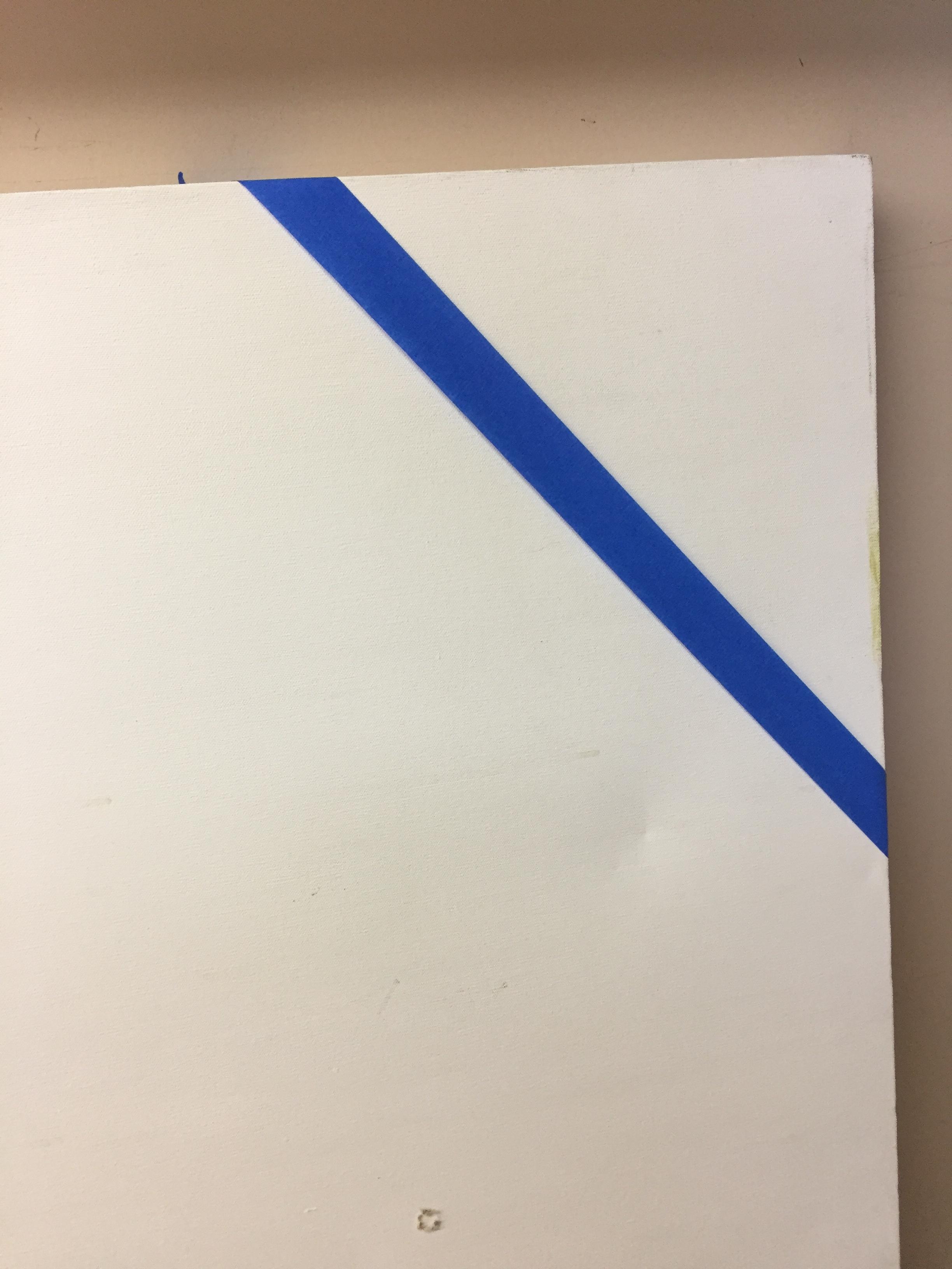 canvas-tape.jpg