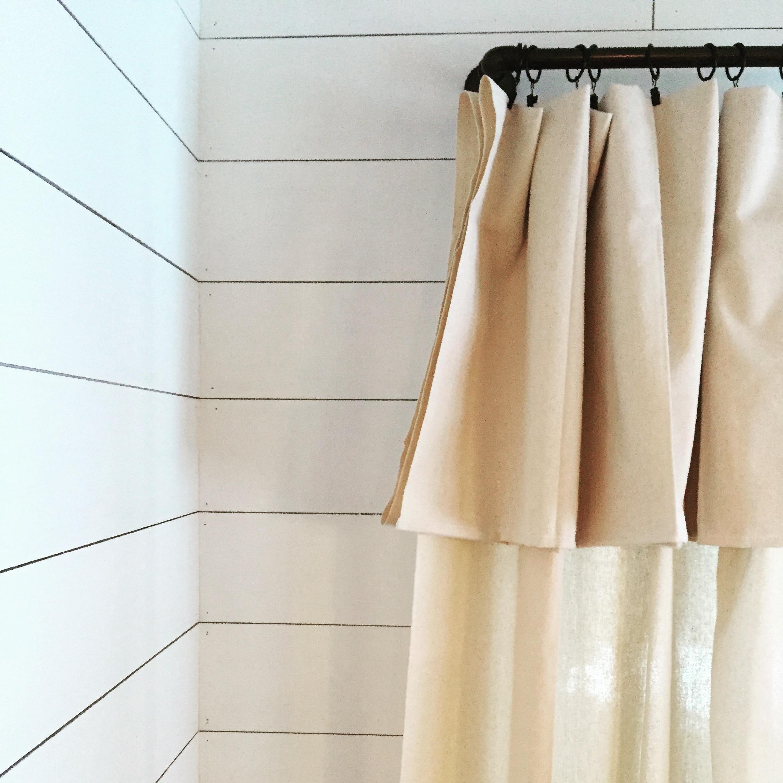 drop-cloth-curtain-3.jpg